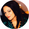 Desiree Abbriano, Sales Associate