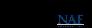 Non-Prime Times