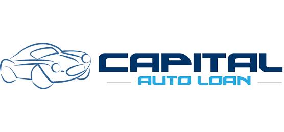 CapitalAutoLoan