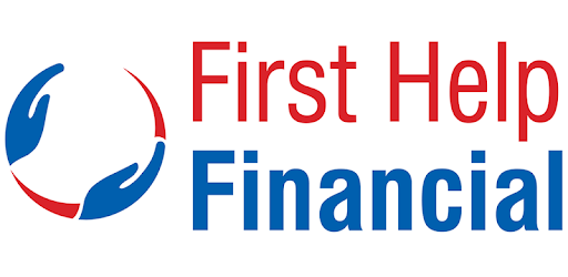 FirstHelpFinancial