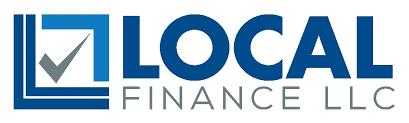 LocalFinance